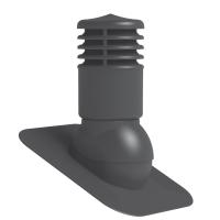 KRONOPLAST KPGO-2-4 (3009) Вентиляційний вихід для бітумної черепиці